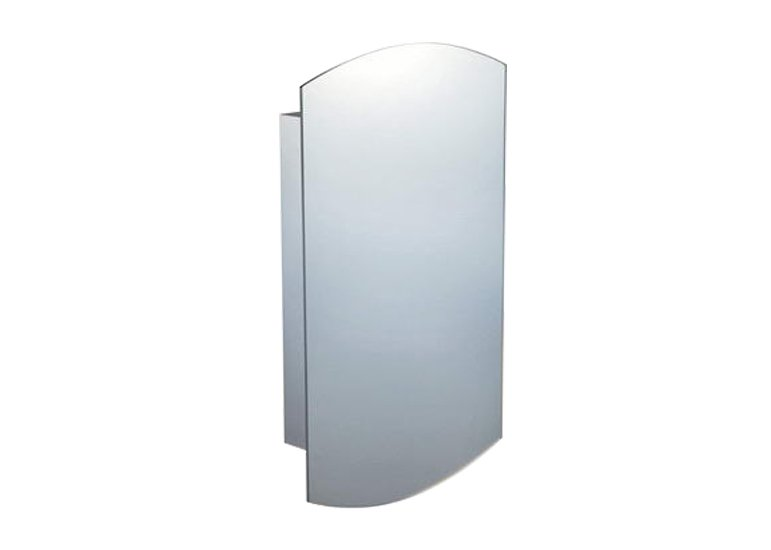 Wall Hung Bathroom Cabinet, Medicine cabinet with mirror