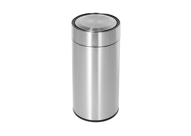 Infrared Touchless Automatic Motion Sensor Garbage Can