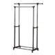 clothes rack manufacturer