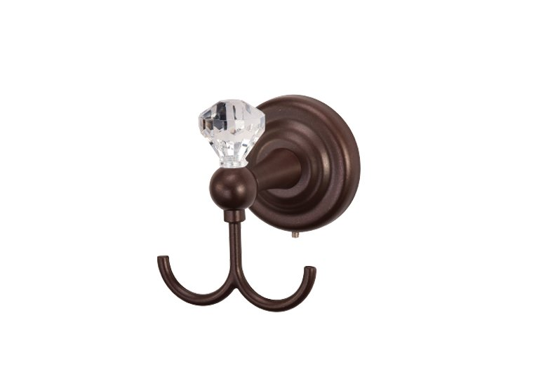 towel hook, coat hook, robe hook