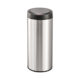 Automatic Sensor Touchless Trash Can DBR-TK03 30 Liter / 7.9 Gallon, Stainless Steel