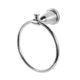 Zinc die-cast Construction Towel Ring