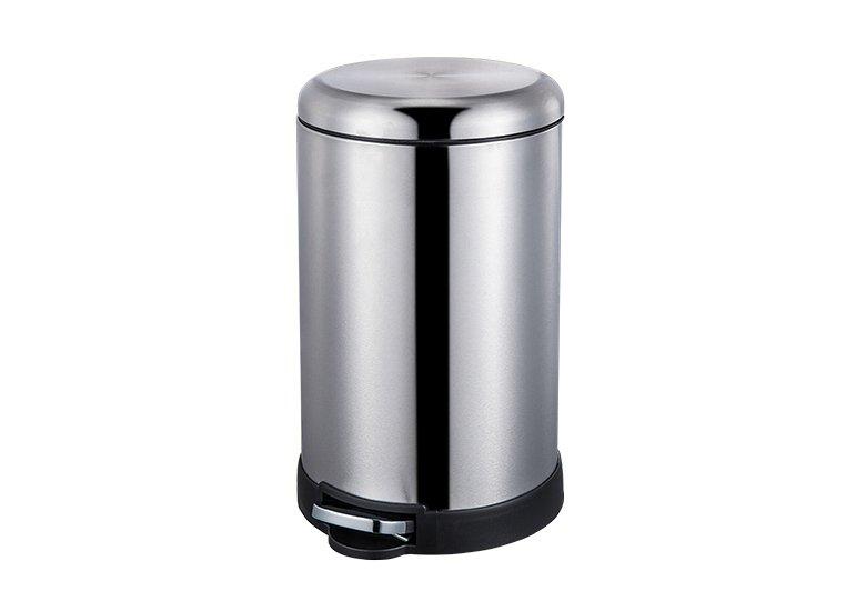 Caixas de lixo de cozinha