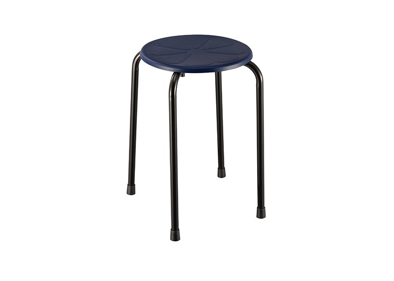 Chair Height Stools Factory
