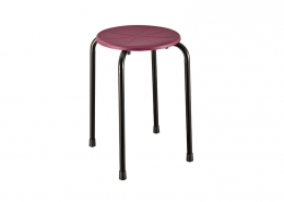 Chair Height Stools Manufactory