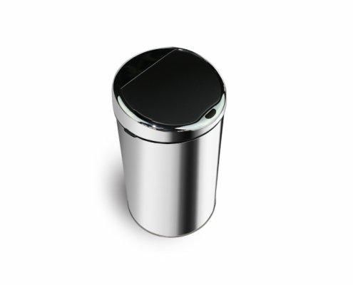 Infrared Garbage Can DBR-IT01