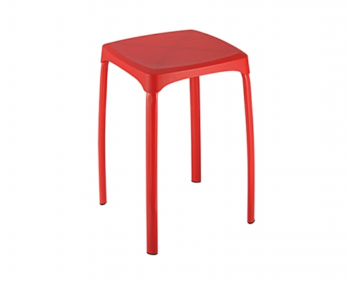 Kitchen Table With Stools