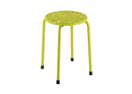 Short Stool Chair