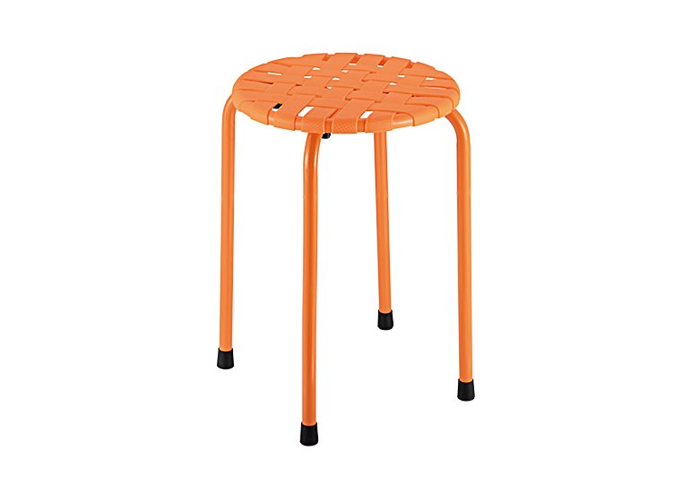 Short Stool Chair Supplier