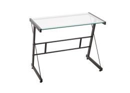 Writing Table Simple Computer Workstation