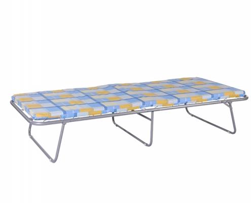 Folding Office Siesta Bed