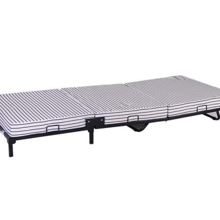 Threefold Platform Guest Bed FB302