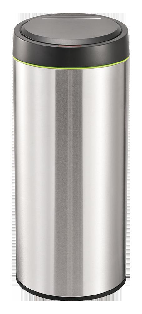 sensor trash can manufacturer